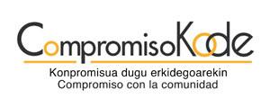 CompromisoKode.com