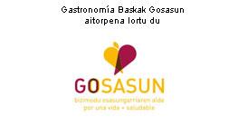 Gosasun
