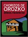 Chorizos Orozko